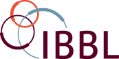 the intergradted biobank of luxembourg uses PROLab for the organization of its interlaboratory studies